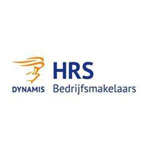 HRS makelaars is partner van VOLOP Den Bosch