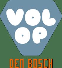 VOLOP Den Bosch